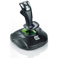 Thrustmaster T-16000M PC joystick