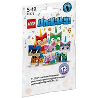 Lego Mini Figures Unikitty 41775
