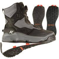 Korkers Darkhorse Boot 11