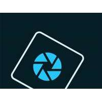 Adobe Photoshop Elements 2019 - Bokspakke (opgradering) - 1 bruger - Win, Mac - International English