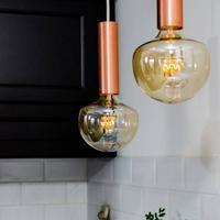PLUMEN Wilma LED Bulb
