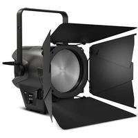 Cameo Daylight LED Fresnel Spot Light - F2 D