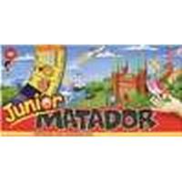 junior matador føtex