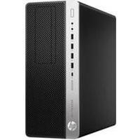 HP EliteDesk 800 G4 (4ZA64EA)
