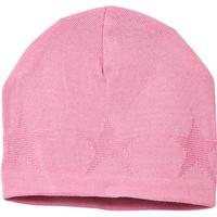 Molo Colder -Total Pink (7W18S302-2659)