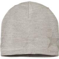 Molo Colder - Grey Melange (7W18S302-1046)