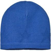 Molo Colder - Real Blue (7W18S302-2674)
