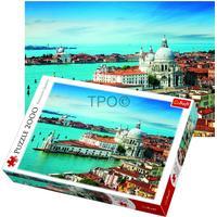 Trefl Venice Italy