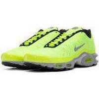size 40 4e8e2 2cbbb Nike Air Max Plus Premium (815994-700)