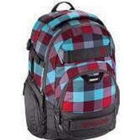 Coocazoo Plecak CarryLar 001299630000