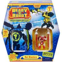 Ready2Robot Bot Blasters Pack 1