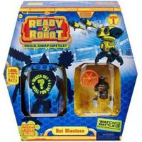 Ready2Robot Bot Blasters Pack 2