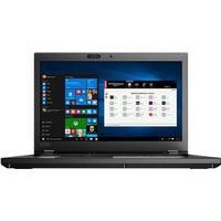 "Lenovo ThinkPad P52 (20M90017MD) 15.6"""