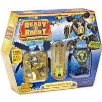 Ready2Robot Tag Team Battle Pack