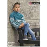 33b5f7dff00 Garn baby viking ull Hobbymaterial - Jämför priser på PriceRunner