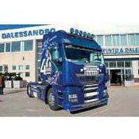 WITTMAX 1:24 IVECO iWay\ - 40th