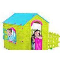 Keter Domek dla dzieci Curver