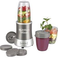 GOURMETmaxx Mr. Magic Nutrition Mixer