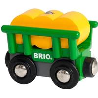 Brio Hay Wagon 33895