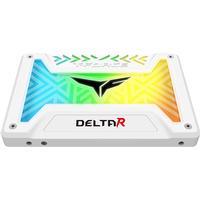Team Group Delta R RGB T253TR250G3C315 250GB