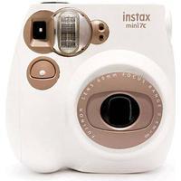 Fujifilm Instax Mini 7C
