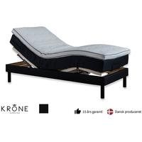 Krone Elevation Plus 120x200cm