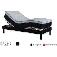 Krone Elevation Plus 140x200cm