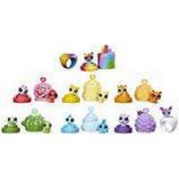 compare best littlest pet shop toys prices on the marktet pricerunner
