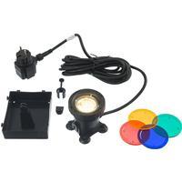 Ubbink Aqua Light 30 LED Poolbelysning