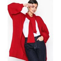 Aéryne Priya Sweater Cardigans
