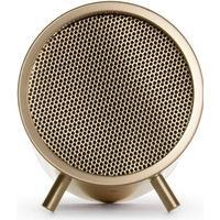 Leff Tube Audio