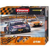 Carrera DTM Speed Club