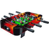 Carromco Tabletop Goal XT