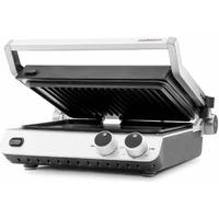 Gastroback Design BBQ Pro bordgrill, 2000 Watt