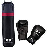 Hammer Cobra Boxing Set