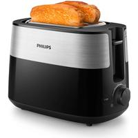 Philips HD2515