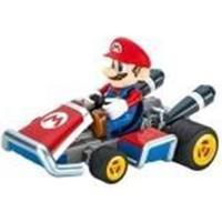 Carrera Nintendo Mario Kart - Mario