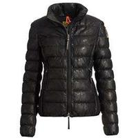 Parajumpers - Jodie - Leather - Black