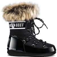 a54e12087db 1 100 kr Moon Boot Monaco Low vattenresistenta vinterboots