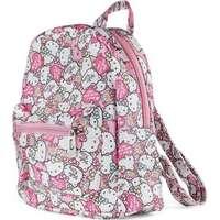 Hello Kitty Ryggsäckar Väskor - Jämför priser på backpack PriceRunner 0be85b143d8aa