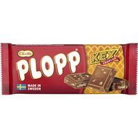 köpa kexchoklad billigt