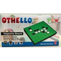 GAF - Othello
