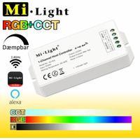 MiLight Cloud Impuls Controller RGB+CCT 24V 0-360W