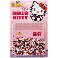 Hama midi Hello Kitty