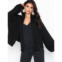 Aéryne Dove Sweater Cardigans