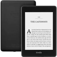 Amazon Kindle Paperwhite 4 (2018) 8GB
