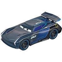 Carrera Disney Pixar Cars 3 Jackson Storm