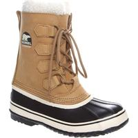 Sorel 1964 Pac 2 Buff/Black (NL1645)