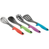 Outwell Almada Utensil Set 4 stk