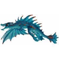 Schleich Sea Monster 70140